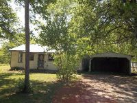 Home for sale: 329 S. 13th, Chetopa, KS 67336
