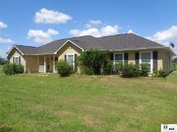 Home for sale: 4615 Hwy. 135, Winnsboro, LA 71295
