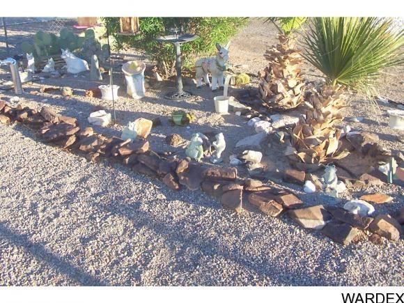 746 W. Desert Dr., Quartzsite, AZ 85346 Photo 4