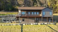 Home for sale: 1670 Sunrise Ct., New Albin, IA 52160