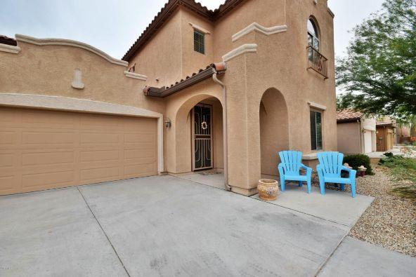 25611 N. 51st Dr., Phoenix, AZ 85083 Photo 1
