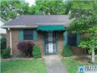 Home for sale: 1227 Magnolia Pl., Birmingham, AL 35215