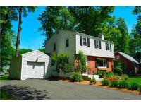 Home for sale: 34 Seneca Rd., West Hartford, CT 06117