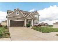 Home for sale: 34546 W. 83rd St., De Soto, KS 66018