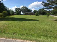 Home for sale: 125 E. Morgan, Parsons, TN 38363