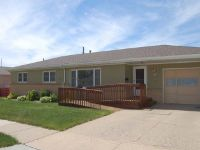 Home for sale: 410 S. 17th St., Bismarck, ND 58504