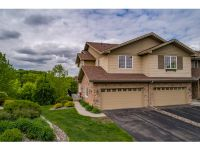 Home for sale: 3924 Raspberry Ridge Rd. N.W., Prior Lake, MN 55372