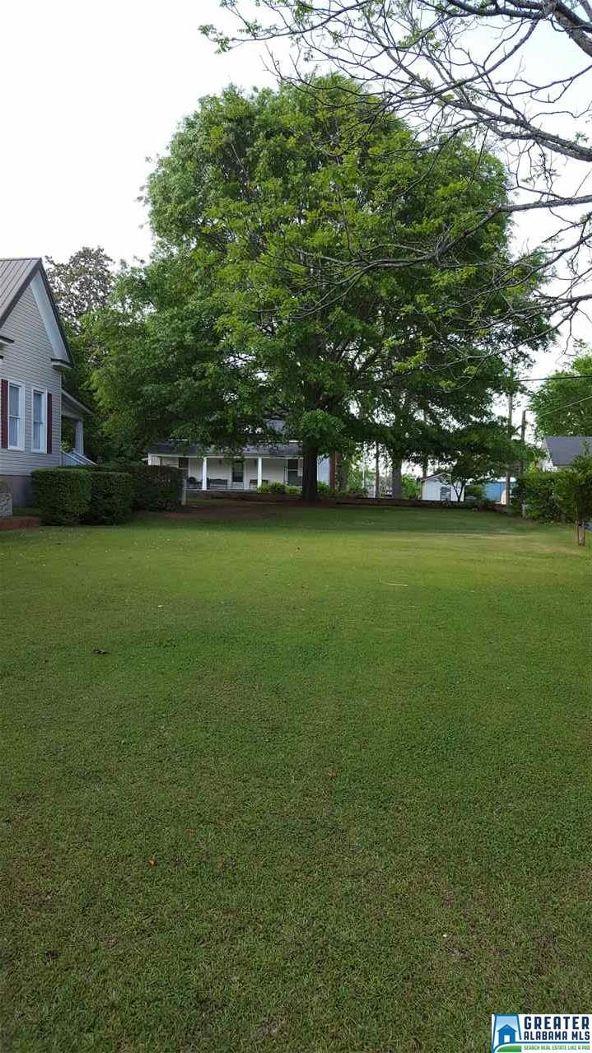425 College St., Roanoke, AL 36274 Photo 19