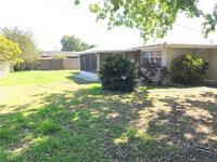 Home for sale: 3702 Meyer Pl., Sarasota, FL 34239