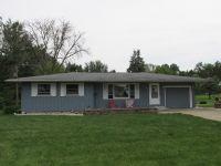 Home for sale: 1504 North 1329th Rd., Streator, IL 61364