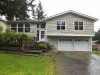 Home for sale: 3672 S.E. Buckingham Dr., Port Orchard, WA 98366