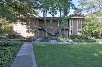 Home for sale: 420 Alberto Way 29, Los Gatos, CA 95032