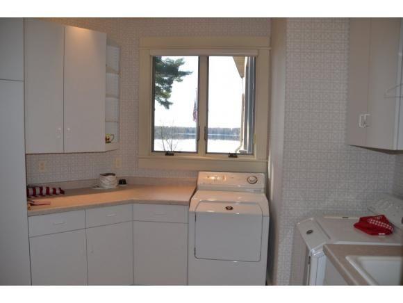 N1433 Moshawquit Lake Rd., Keshena, WI 54135 Photo 14