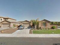 Home for sale: E. Honeysuckle Pl., Chandler, AZ 85286
