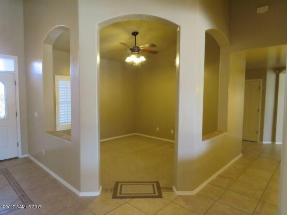 3388 Herba de Maria, Sierra Vista, AZ 85650 Photo 7