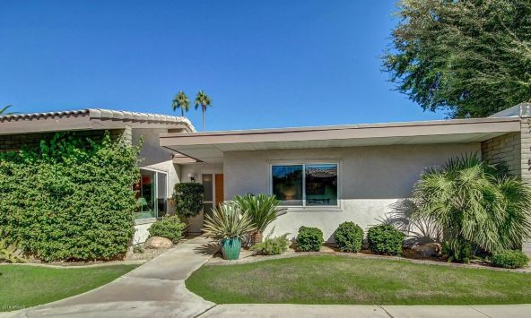 4800 N. 68th St., Scottsdale, AZ 85251 Photo 2
