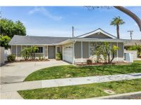 Home for sale: 5101 E. 29th St., Long Beach, CA 90815