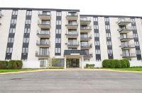 Home for sale: 9737 North Fox Glen Dr., Niles, IL 60714
