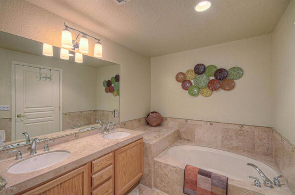 15221 N. Clubgate Dr., Scottsdale, AZ 85254 Photo 35
