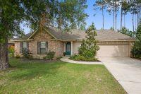 Home for sale: 128 Faye Daye Dr., Madisonville, LA 70447