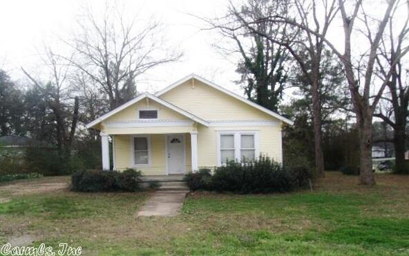 133 W. Ctr. St., Mineral Springs, AR 71851 Photo 1