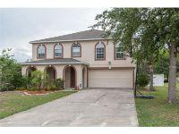 Home for sale: 1861 Sunset Ridge Dr., Mascotte, FL 34753