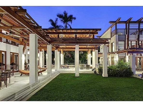 85 Palm Ave., Miami Beach, FL 33139 Photo 25