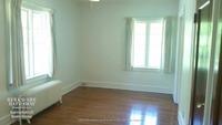 Home for sale: 721 North Sheridan Rd., Waukegan, IL 60085
