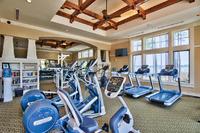 Home for sale: 1115 E. Water Oak, Panama City Beach, FL 32413
