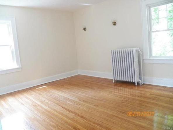 443 Powell Avenue, Newburgh, NY 12550 Photo 12