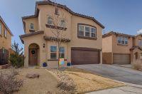Home for sale: 4013 Loma Alta Rd. N.E., Rio Rancho, NM 87124