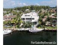 Home for sale: 2800 23rd St., Pompano Beach, FL 33062