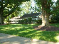Home for sale: 74 N. Penn St., Manheim, PA 17545