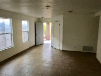 Home for sale: 6040 Malpais Park Avenue N.W., Albuquerque, NM 87114
