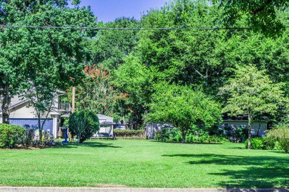513 Park Avenue, Dothan, AL 36303 Photo 24