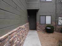 Home for sale: 1132 Hughes St., Prescott, AZ 86305