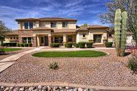 Home for sale: 9326 W. Golddust Dr., Queen Creek, AZ 85142