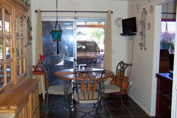1325 N. Placita Parasol, Green Valley, AZ 85614 Photo 6