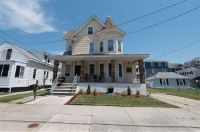 Home for sale: 211 W. 19th, North Wildwood, NJ 08260