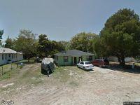 Home for sale: Cornell, Avon Park, FL 33825