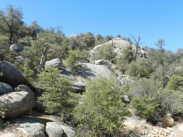 1416 Ridgewood Dr., Prescott, AZ 86305 Photo 12
