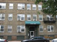 Home for sale: 133 N. Maple Ave., Unit #302, East Orange, NJ 07017