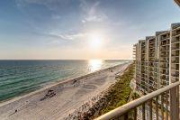 Home for sale: 11347 Front Beach Rd., Panama City Beach, FL 32407