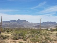 Home for sale: 38 Ac. S. Bascom, Willcox, AZ 85643