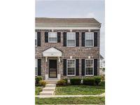 Home for sale: 407 Wild Oak Dr., O'Fallon, MO 63368