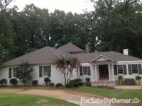 Home for sale: 208 Colonial Rd., Oxford, MS 38655