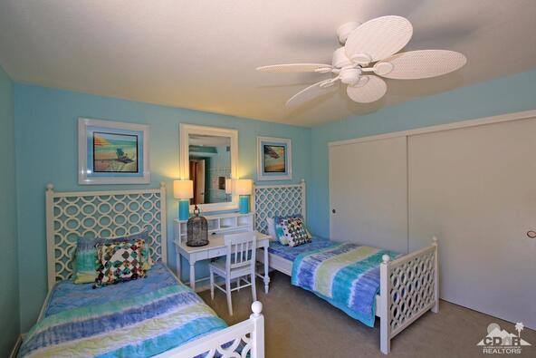 73411 Foxtail Ln., Palm Desert, CA 92260 Photo 23