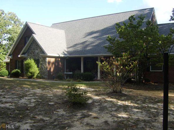 525 County Rd. 844, Mentone, AL 35984 Photo 22