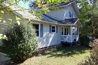 Home for sale: 200 West Ridge Dr., Bryson City, NC 28713