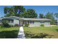 Home for sale: 2300 Oriole Ln., South Daytona, FL 32119